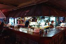 Salty Mike's Deck Bar, Charleston, United States