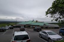 Isle of Purbeck Golf Club, Isle of Purbeck, United Kingdom