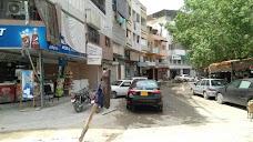 Nasim Clinic karachi