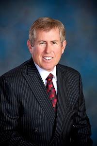 Scott H. Robinson, P.C.