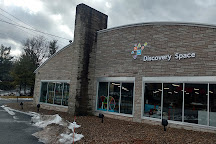 Discovery Space of Central Pennsylvania, State College, United States