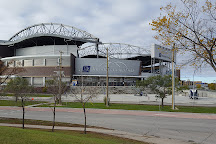 Investors Group Field, Winnipeg, Canada