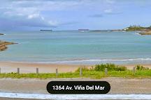Bacutia Beach, Guarapari, Brazil