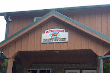Lapp Valley Farm, New Holland, United States