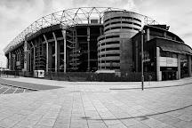Twickenham Stadium, Twickenham, United Kingdom