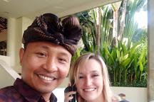 Bali Honest Driver, Seminyak, Indonesia