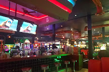 Dave and Buster's, Houston, United States