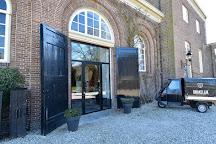 Amerongen Castle, Amerongen, The Netherlands
