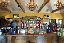 Bedell Cellars, Cutchogue, United States