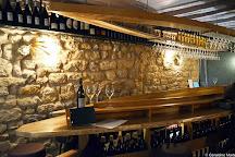 Bar Etna, Paris, France