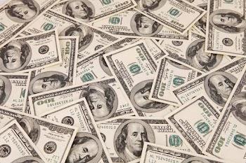 Parish Credit LLC Payday Loans Picture