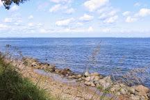 Island of Ven, Landskrona, Sweden