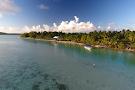 O'otu Beach