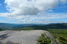 Mount Pemigewasset, Lincoln, United States