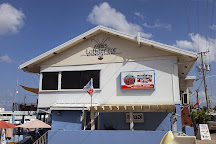 Lobster Pot Dive Center, Grand Cayman, Cayman Islands