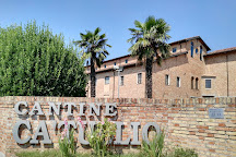 Ca' Tullio, Aquileia, Italy