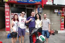 Vietrantour - Day Tours, Hanoi, Vietnam