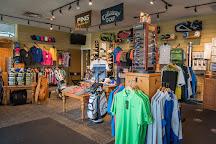 Pitt Meadows Golf Club, Pitt Meadows, Canada
