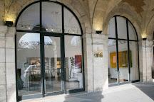 Galerie Modus, Paris, France