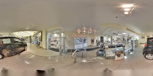 Humberview Chevrolet Buick GMC | Toronto Google Business View
