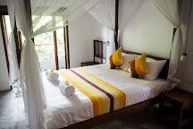 ME Yoga Villa, Gurubebila, Sri Lanka