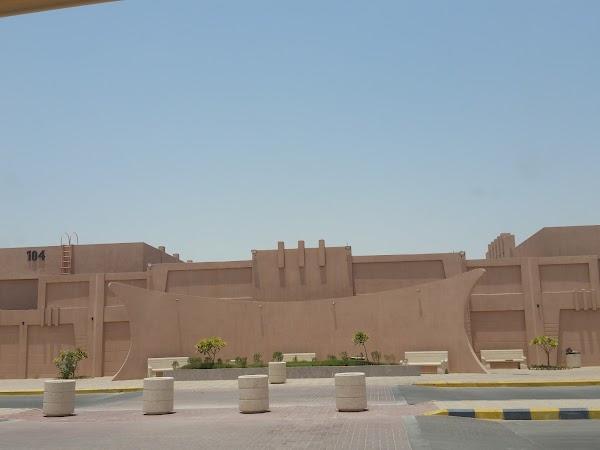 كلية الاداب للطالبات جامعة الملك فيصل 966 9200 02366 طريق الرياض حي السلمانية الجنوبية Al Hofuf 36441 السعودية
