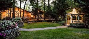 Forrest Hills Resort