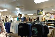 Hawaiian Trading Post, Lawai, United States