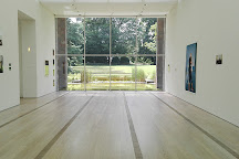 Fondation Beyeler, Riehen, Switzerland