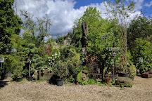 Jardinerie de Curiosites Taffin, Montmorency, France