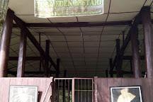 Taman Eden 100, Parapat, Indonesia