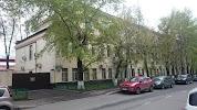 Металлсервис ОАО, Стахановская улица на фото Москвы