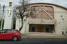 Iglesia Nuestra Senora de los Desamparados