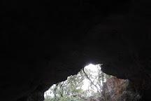 La Grotte des Demoiselles, Saint-Bauzille-de-Putois, France