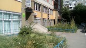 "Детская студия ""Планета детства"", улица Рахова на фото Саратова"
