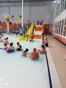 Gwent Adventures Watersports & Activity Centre