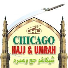 Acuario Travel Agency chicago USA