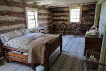 Fort Bedford Museum, Bedford, United States