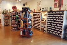 Winterport Winery, Winterport, United States