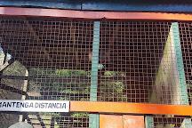 Zoo Bal Park, Montecarlo, Argentina