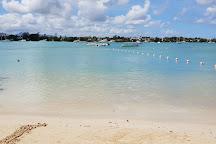 Casino Senator Grand Baie, Grand Baie, Mauritius