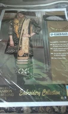Online Bazaar Pakistan karachi