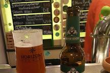 Hopaholic - in hop we trust, Budapest, Hungary
