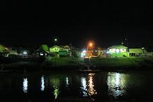 Sungai Kolok, Narathiwat, Thailand