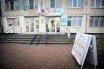 МОРЕ СОЛНЦА, улица Белы Куна, дом 6 на фото Санкт-Петербурга