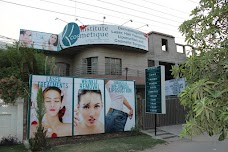 COSMETIQUE Dermatology, Laser, Hair Transplant, Liposuction