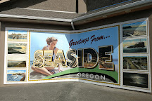 Seaside Civic & Convention Center, Seaside, United States
