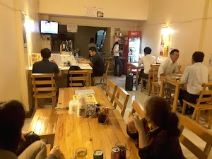 Sapporo Ramen Donchan