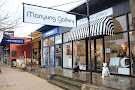 Manyung Gallery Mount Eliza