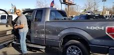Crown Auto Denver denver USA